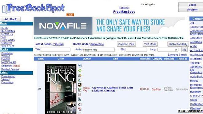 ebookspiratas