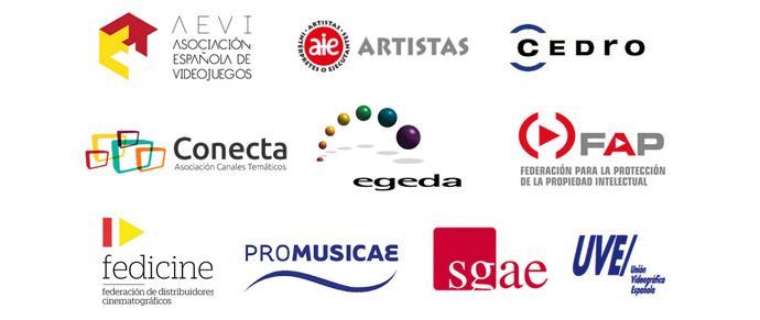 Inmobiliaria Inmobiliaria Inmobiliaria Comercial y Residencial de España