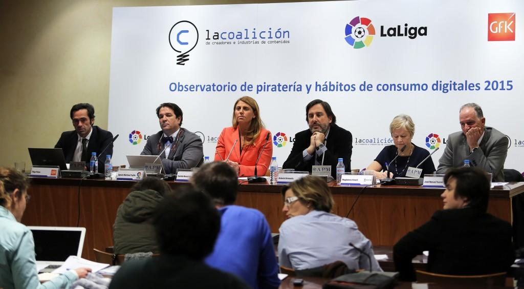 PRESENTACIÓN OBSERVATORIO PIRATERÍA Y HÁBITOS DE CONSUMO DIGITAL 2015 (3)